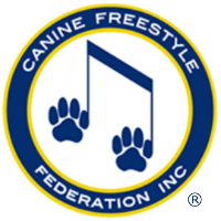 Canine Freestyle Federation