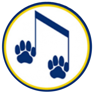 Canine Freestyle Federation icon